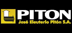 José Eleuterio Pitón S.A.
